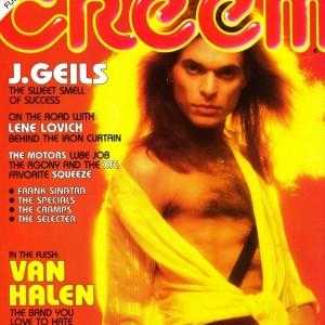 1980-Creem01
