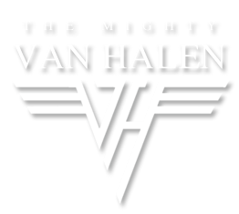 The Mighty Van Halen